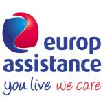 Věděli jste o pojištění asistenčních služeb?