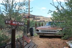 Route 66 copy