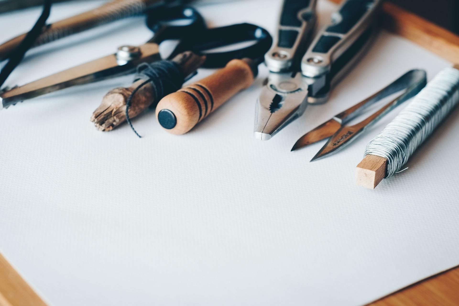 5 nástrojů pro copywriting